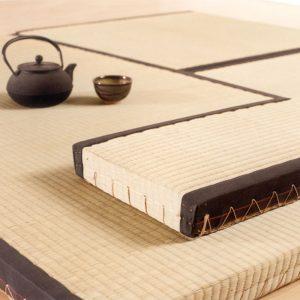 tatami-detail800px