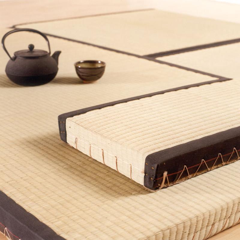 tatami futonwerkstatt. Black Bedroom Furniture Sets. Home Design Ideas