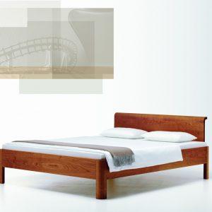 1_Bett Loop in Nussbaum